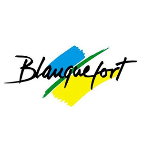 Blanquefort rejoint les hôtes !