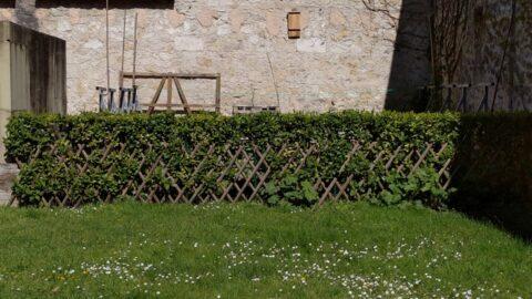 Nichoir 756 résidence St Martial, 61-63 crs du Médoc, 33300 Bordeaux